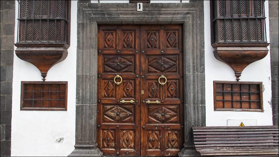 casa monteverde-03397