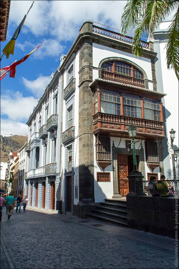 casa monteverde_ plaza de еspania-0361