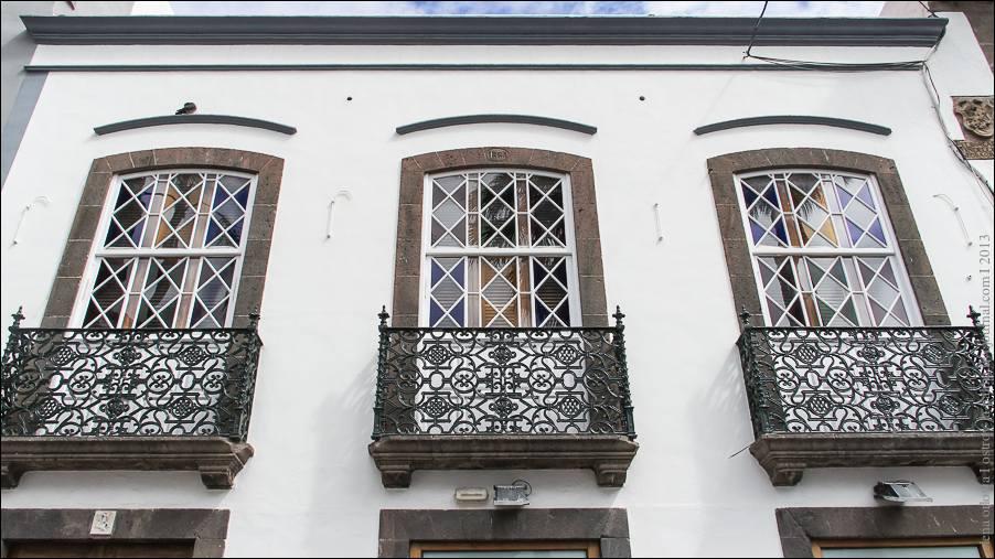 casa pereyra_ plaza de ispania-03567