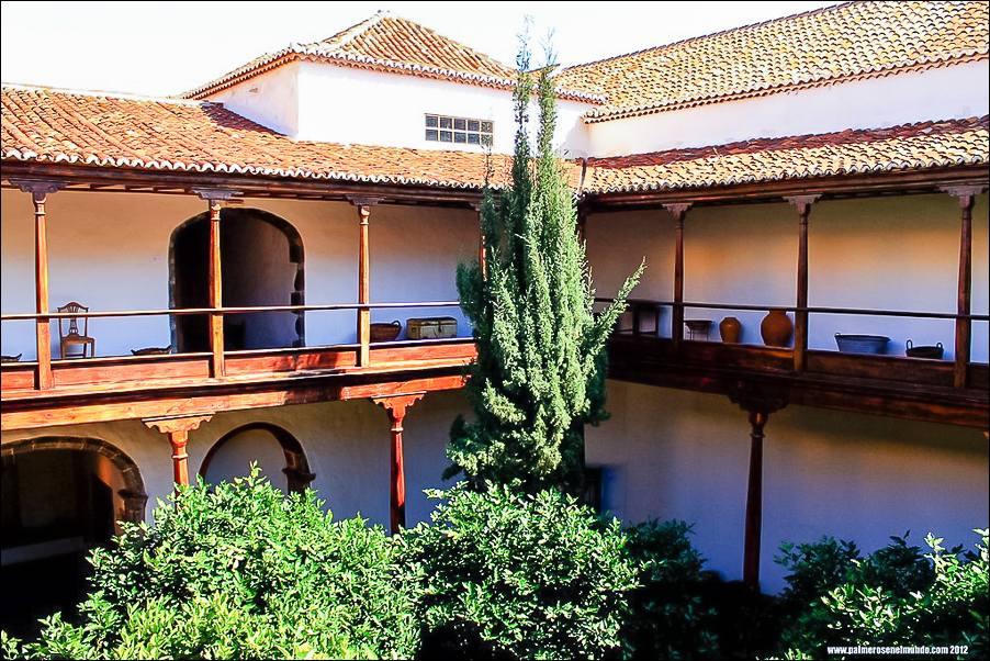 convento de san francisco-