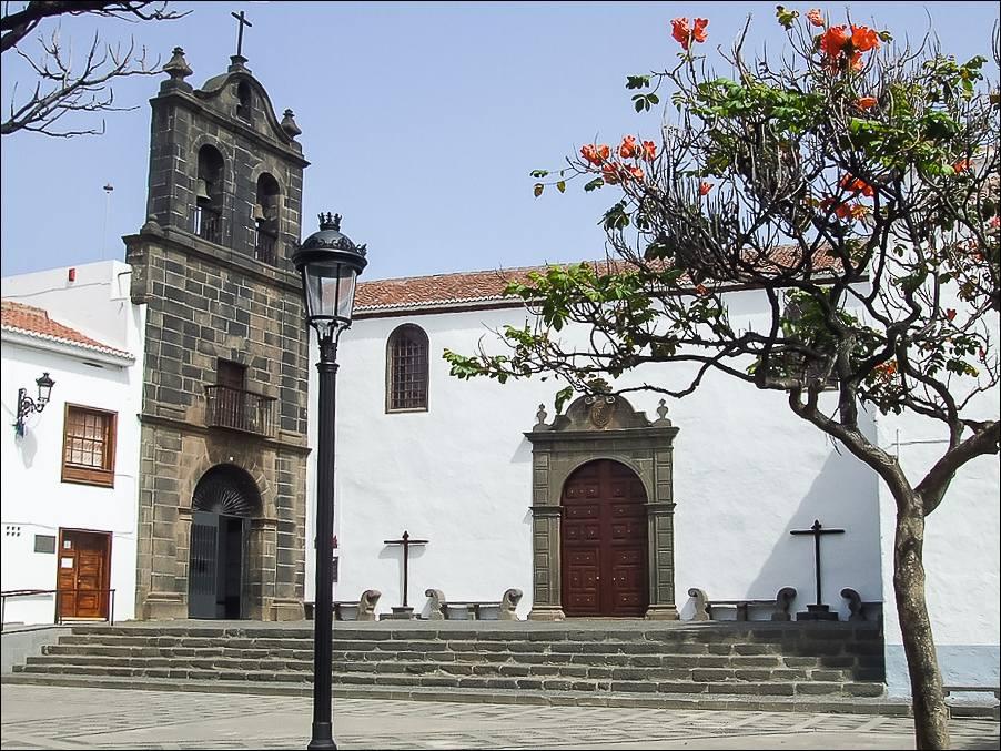 iglesia de san francisco-1157628112