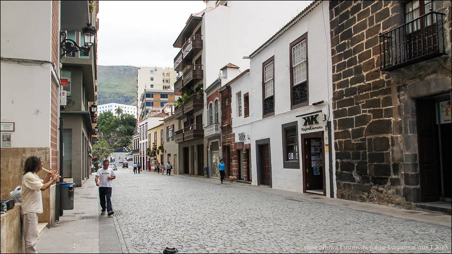 1.calle_odaly-03523