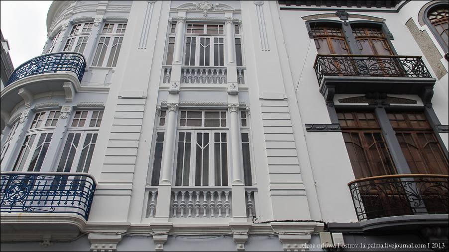 5.calle_odaly-03534