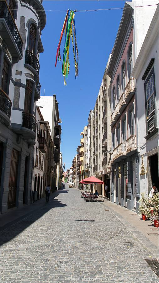 6.calle_odaly-08549