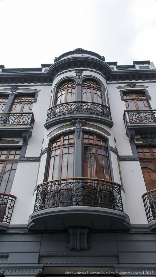 8.calle_odaly-03537