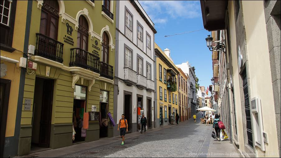 11.calle_odaly-03544