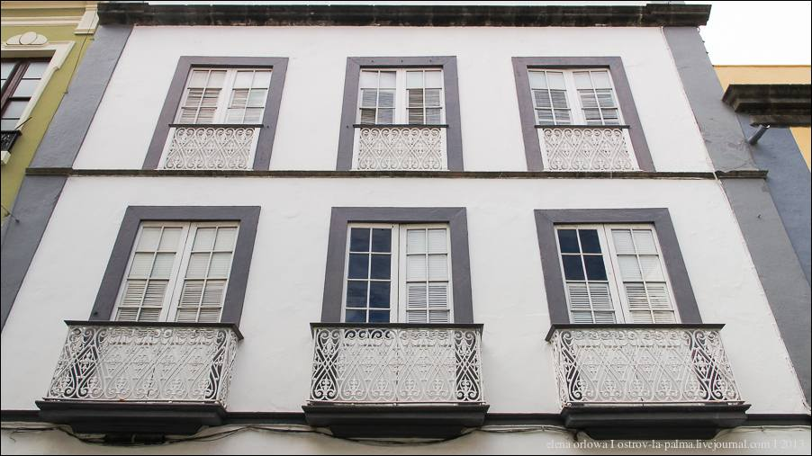 13.calle_odaly-03546