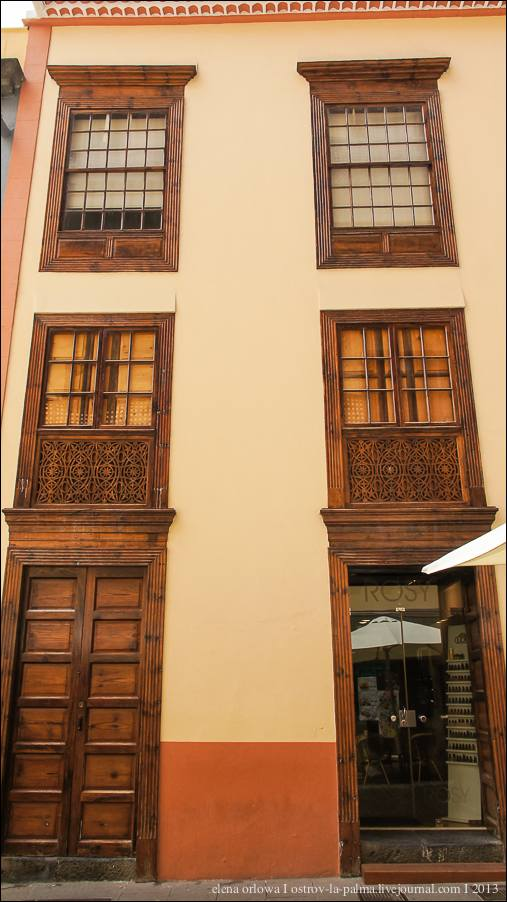 16.calle_odaly-03549