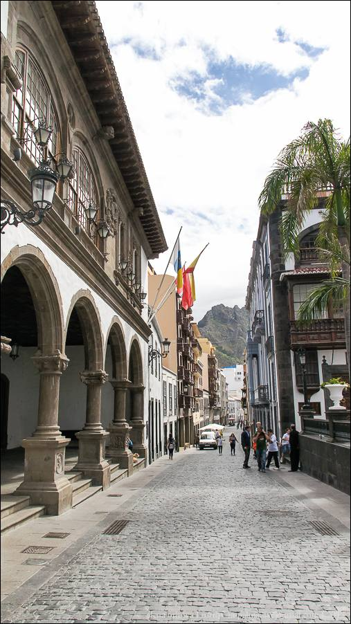 20.calle_odaly-03572