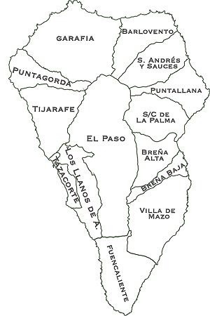 mapa_municipios