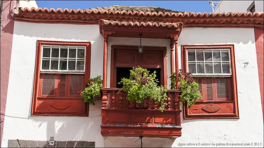 6.Calle Perez de Brito-03213