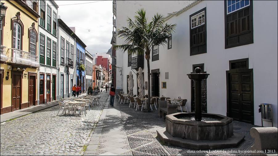 8.Calle Perez de Brito-03216