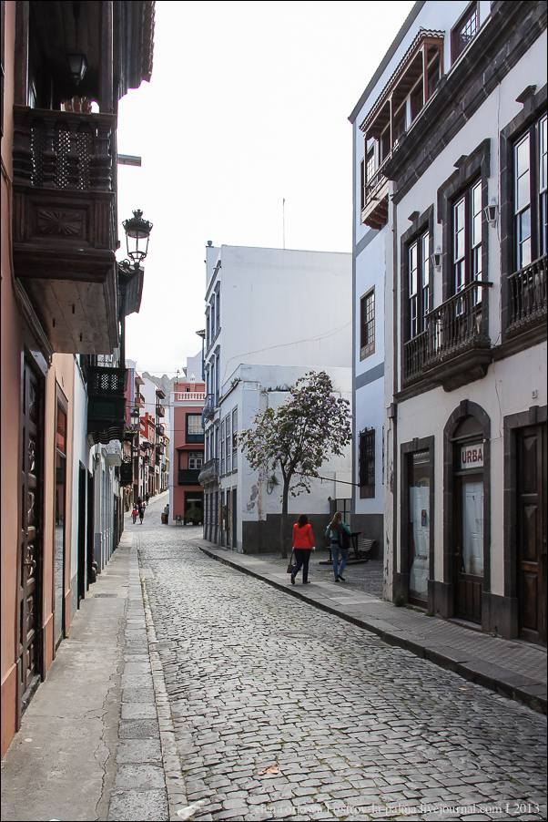 11.Calle Perez de Brito-03226