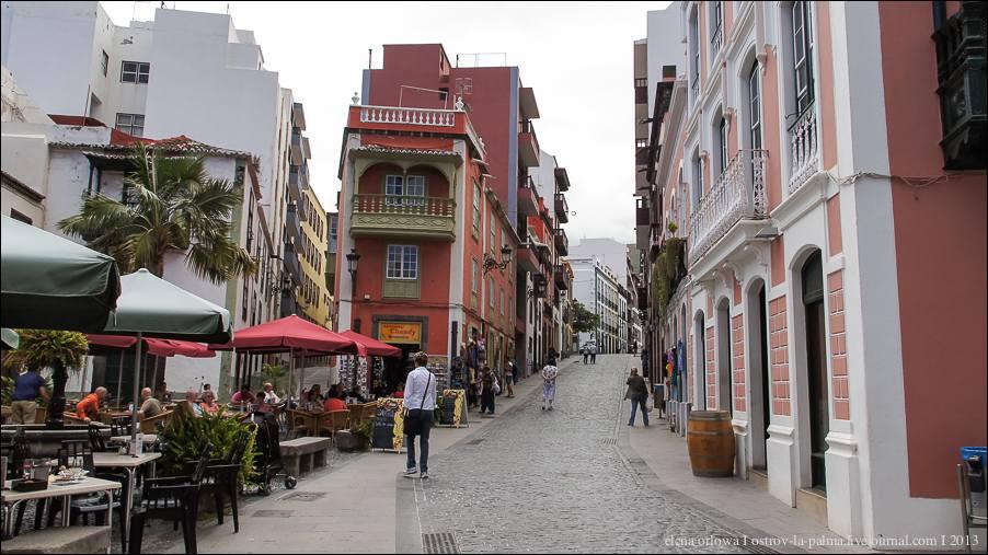 12.Calle Perez de Brito-03432