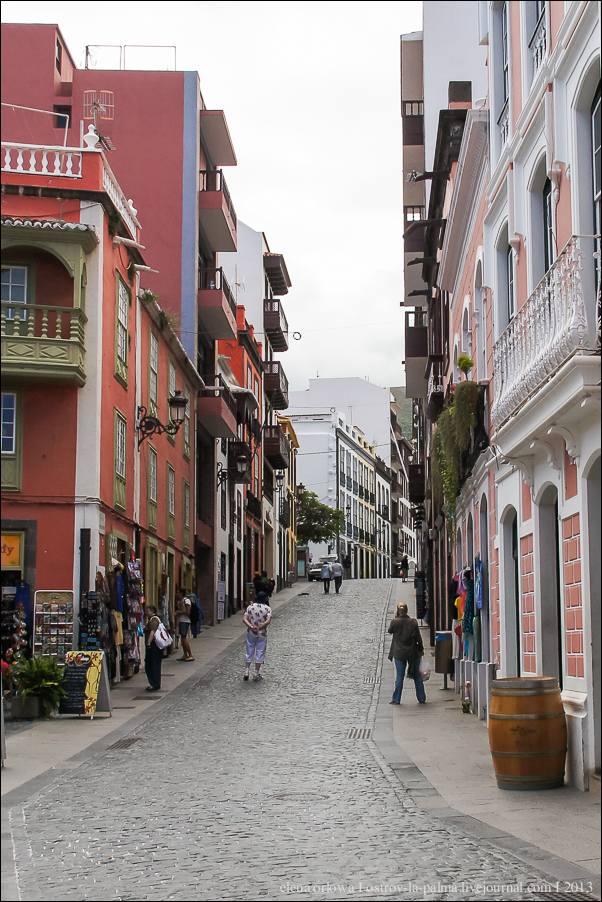 13.Calle Perez de Brito-03433