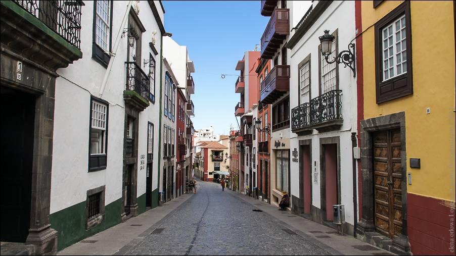 15.Calle Perez de Brito-03419