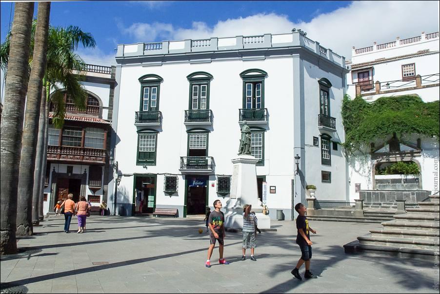 casa lorenzo_ plaza de еspania-0363