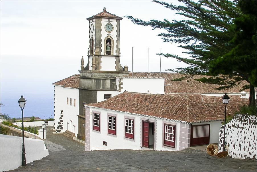Iglesia_de_Mazo