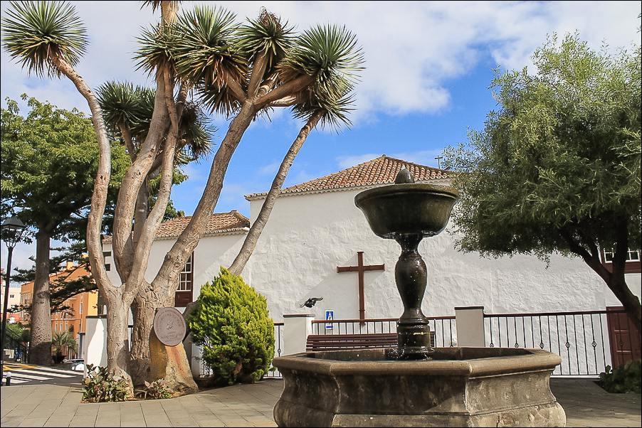 iglesia_san_pedro_brenia_alta