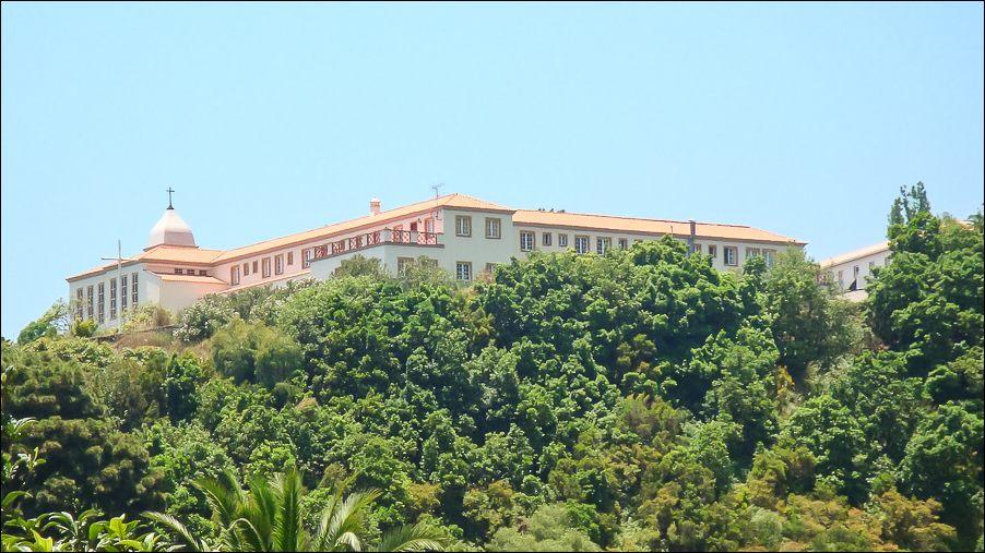 monasterio_del_sister