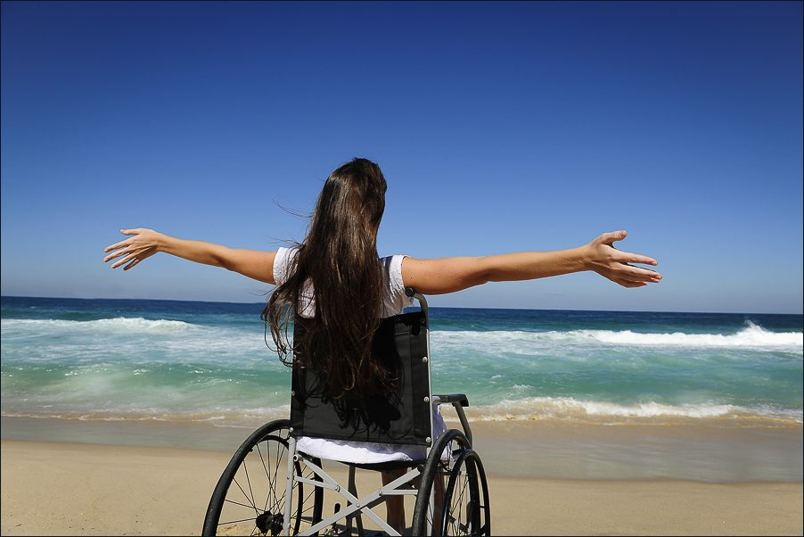 woman-in-wheelchair-enjoying-life
