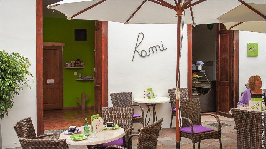 rami-04905