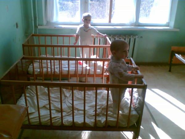 Детская городская больница 11 находится по адресу Нагорная, 48/Красноуральская, 7. Телефон: 246-35-81.