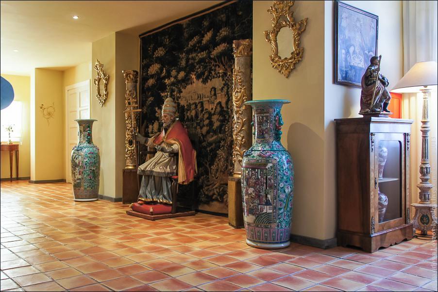 7.Hacienda de Abajo-04751
