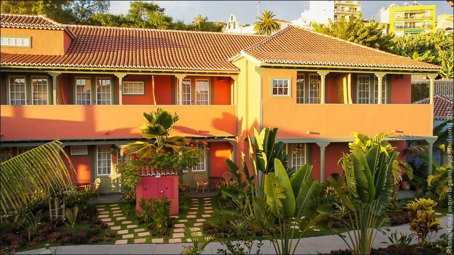 14.Hacienda de Abajo04769
