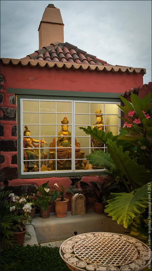 29.hacienda_de_abajo-04833