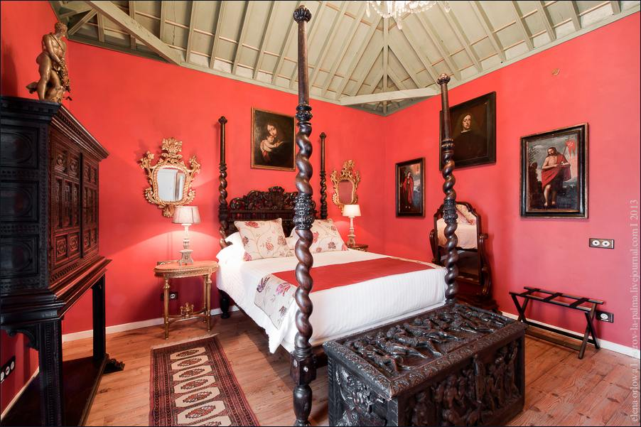 42.Suite 3-2 Hotel Hacienda de Abajo