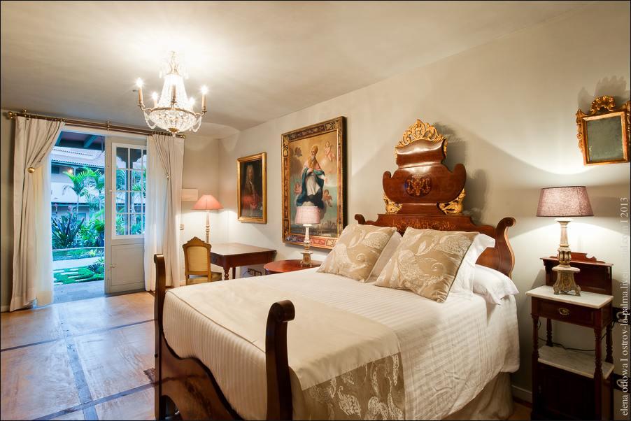 50.Superior 18-2 Hotel Hacienda de Abajo