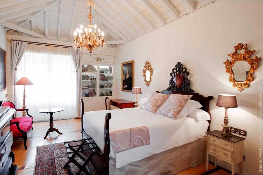 51.Superior 31-1 Hotel Hacienda de Abajo