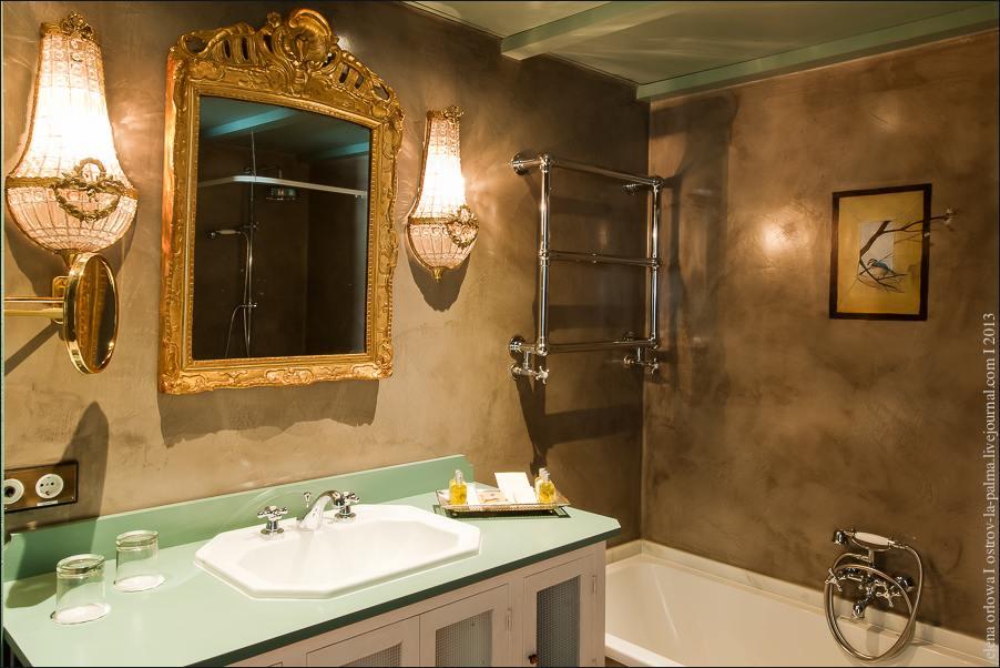57.Standard 12-3 Hotel Hacienda de Abajo