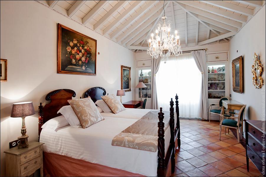 58.Superior 32-1 Hotel Hacienda de Abajo