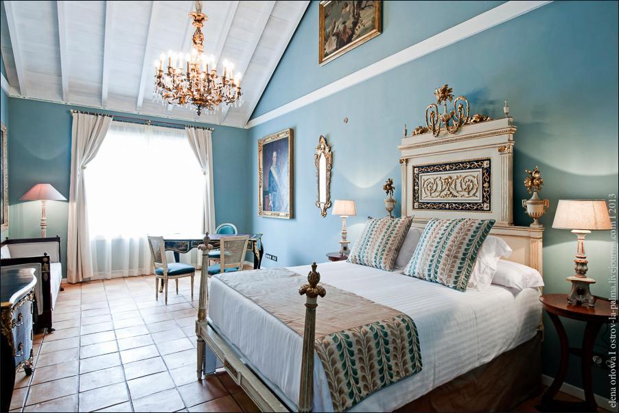 60.Standard 12-1 Hotel Hacienda de Abajo