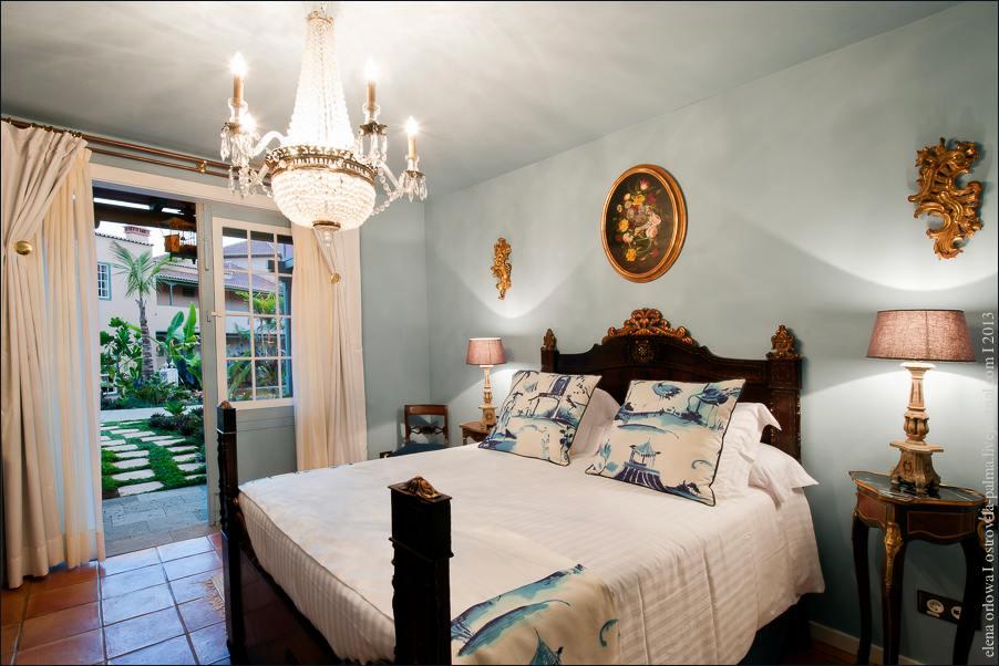 68.Standard 19-2 Hotel Hacienda de Abajo