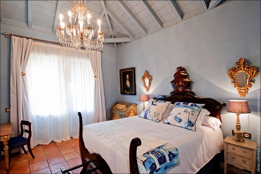 70.Standard 27-1 Hotel Hacienda de Abajo