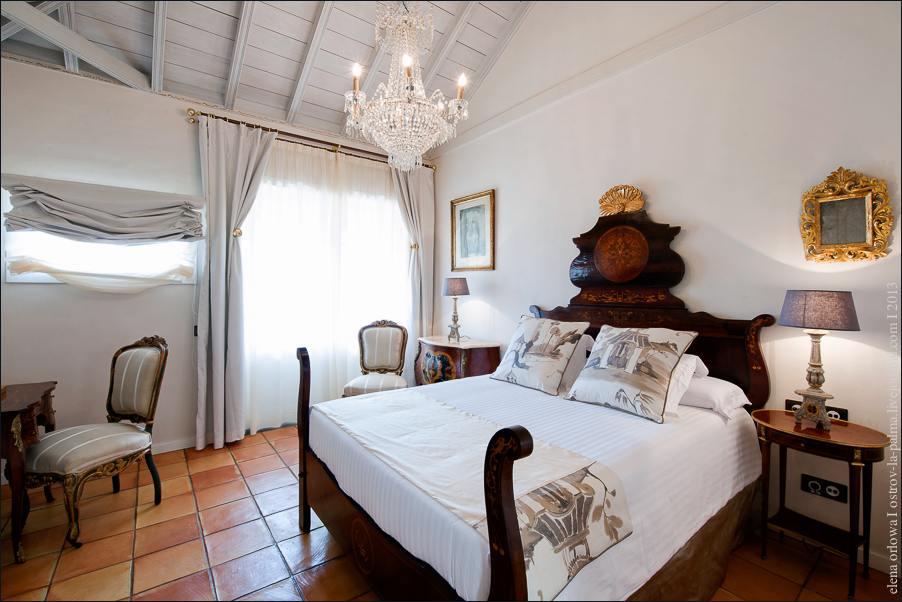 72.Standard 29-1 Hotel Hacienda de Abajo