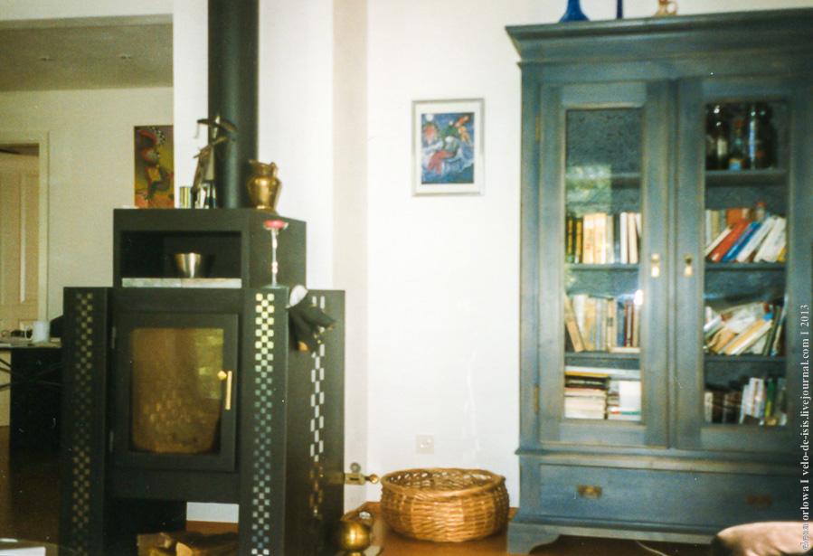 05_Langenbrand_1996_08jpg