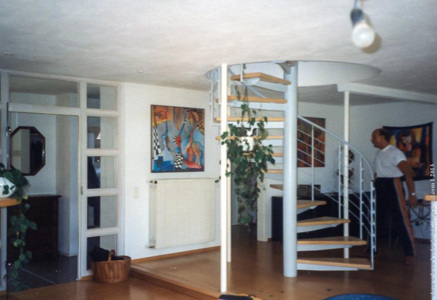 06_Langenbrand_1996_08