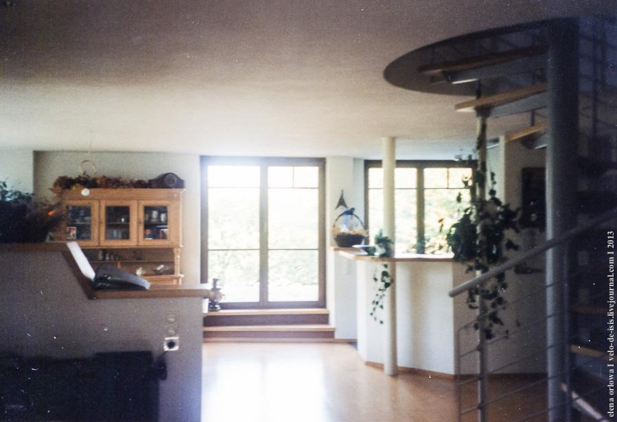 07_Langenbrand_1996_08