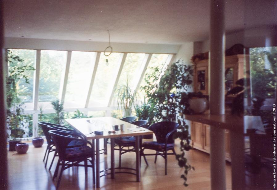 08_Langenbrand_1996_08
