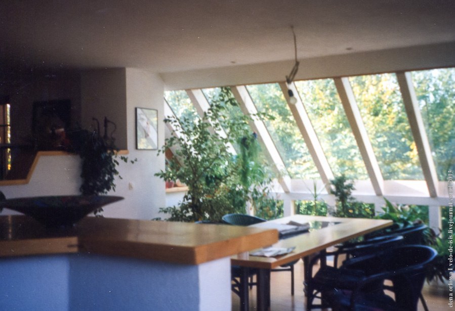 09_Langenbrand_1996_08