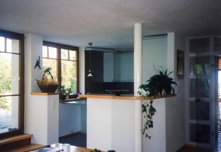 10_Langenbrand_1996_08