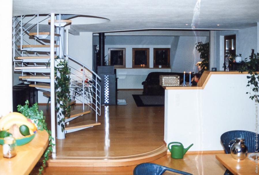 14_Langenbrand_1996_08