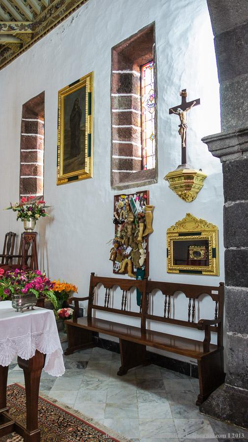 01_Santuario_de_Nuestra_Señora_de_las_Angustias-06184