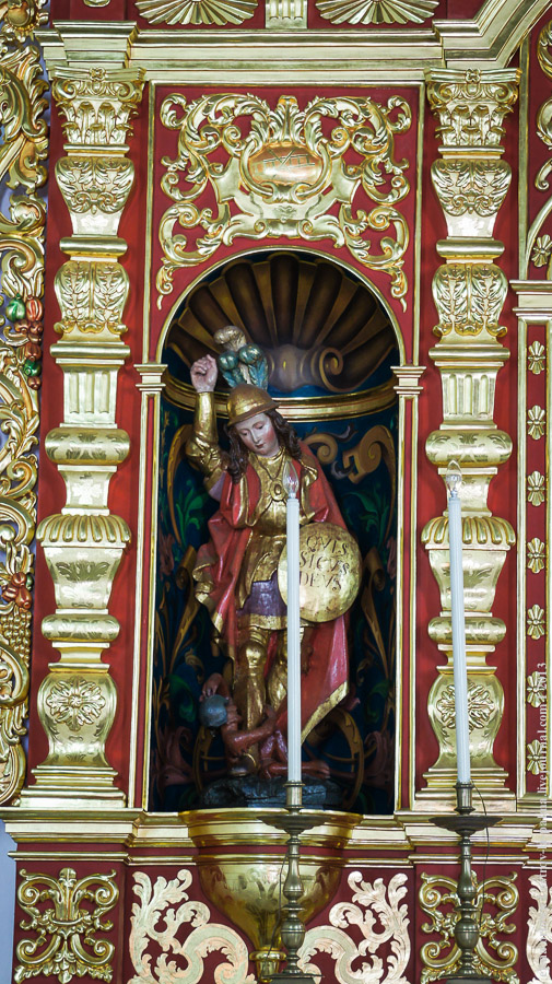 11_Santuario_de_Nuestra_Señora_de_las_Angustias-06187
