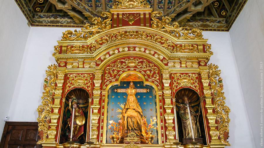 07_Santuario_de_Nuestra_Señora_de_las_Angustias-06201