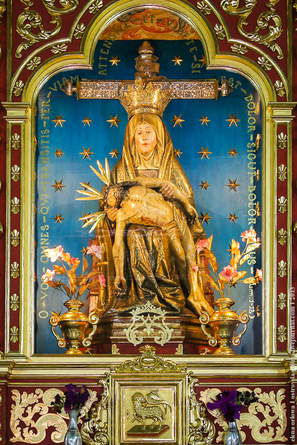 10_Santuario_de_Nuestra_Señora_de_las_Angustias-06200